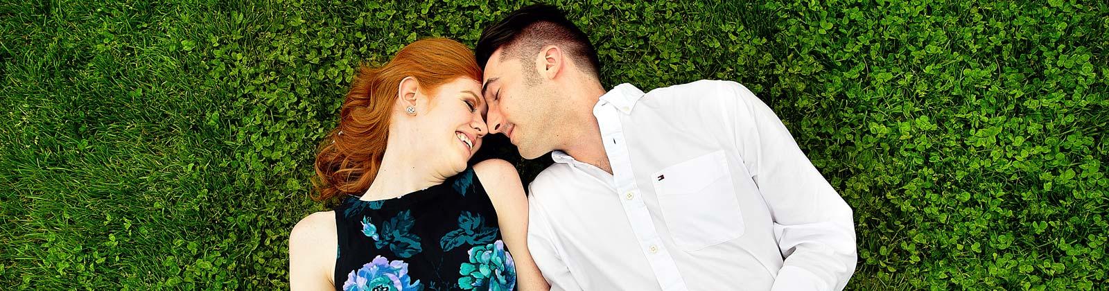 Best-Long-Island-Wedding-Photographers-Blog