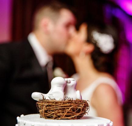 Long Island Wedding Photographer Reviews 09