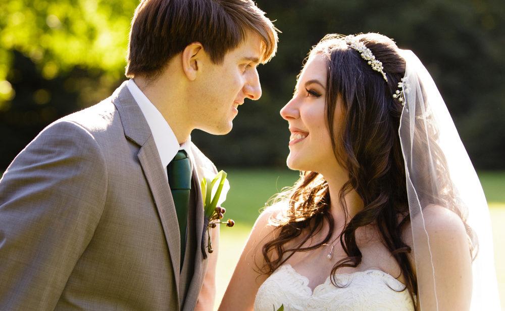 Long Island Wedding Photographer Reviews