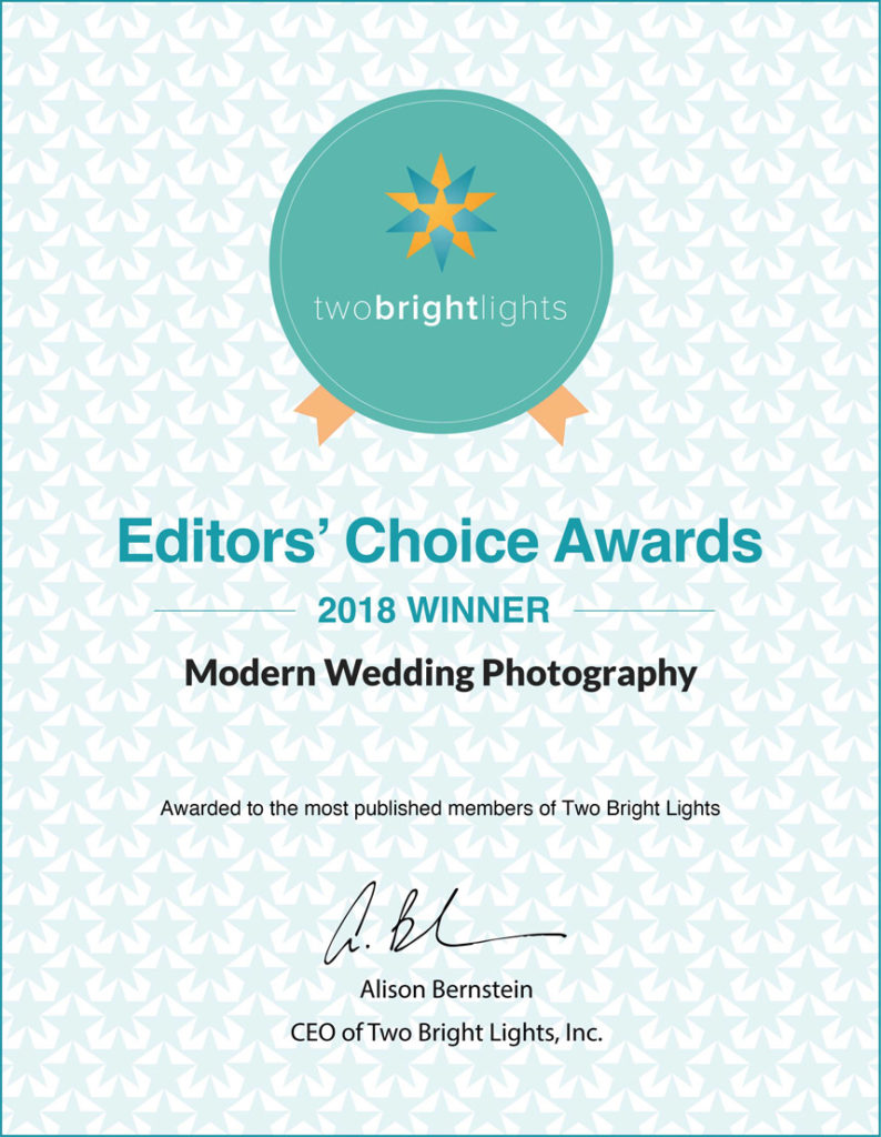 Award Winning Long Island Wedding Photography