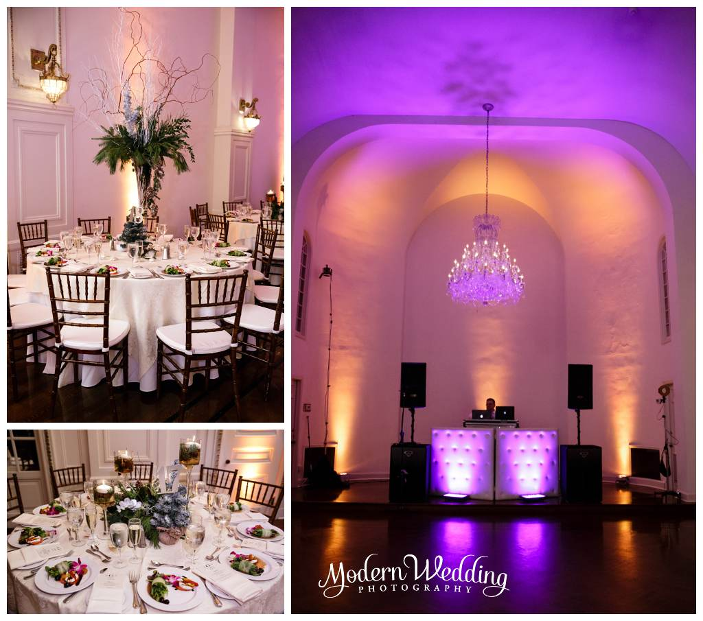 Bourne Mansion Wedding Oakdale Long Island NY 37 - Best Long Island ...