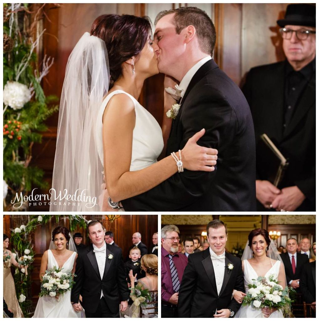 Bourne Mansion Wedding Oakdale Long Island NY