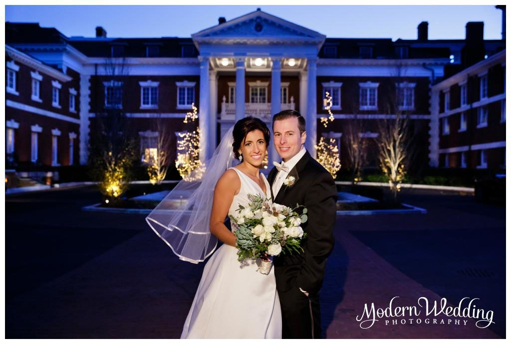 Bourne Mansion Wedding Oakdale Long Island NY