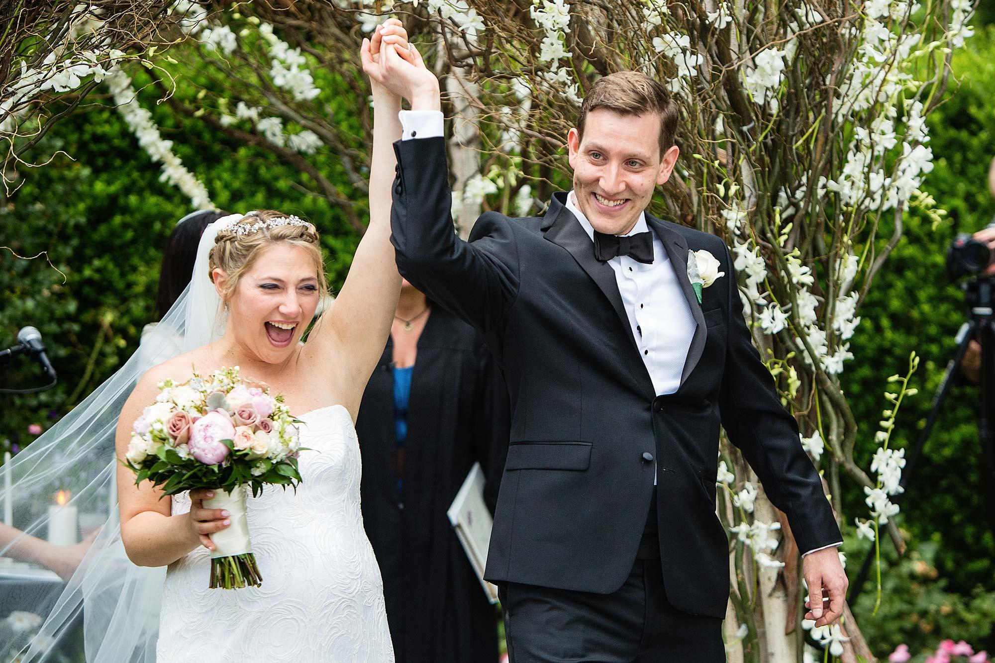 The-Royalton-at-Roslyn-Country-Club-Wedding