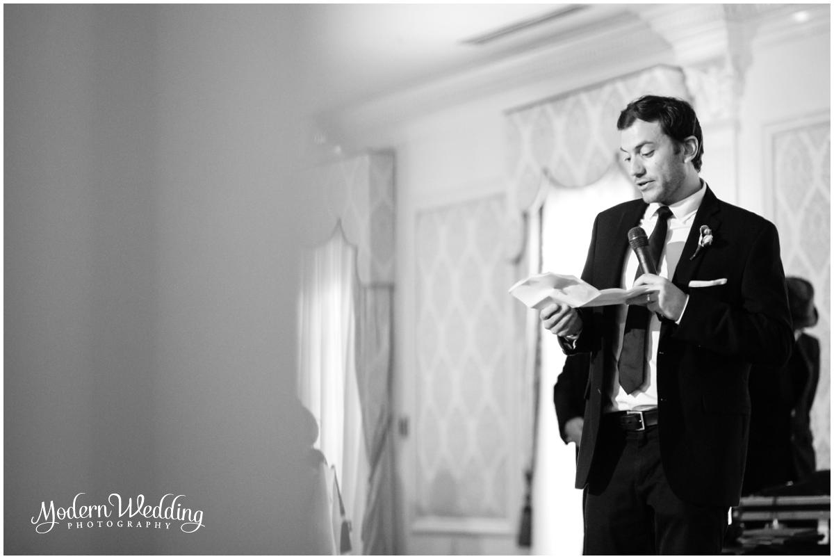 The-Royalton-at-Roslyn-Country-Club-Wedding