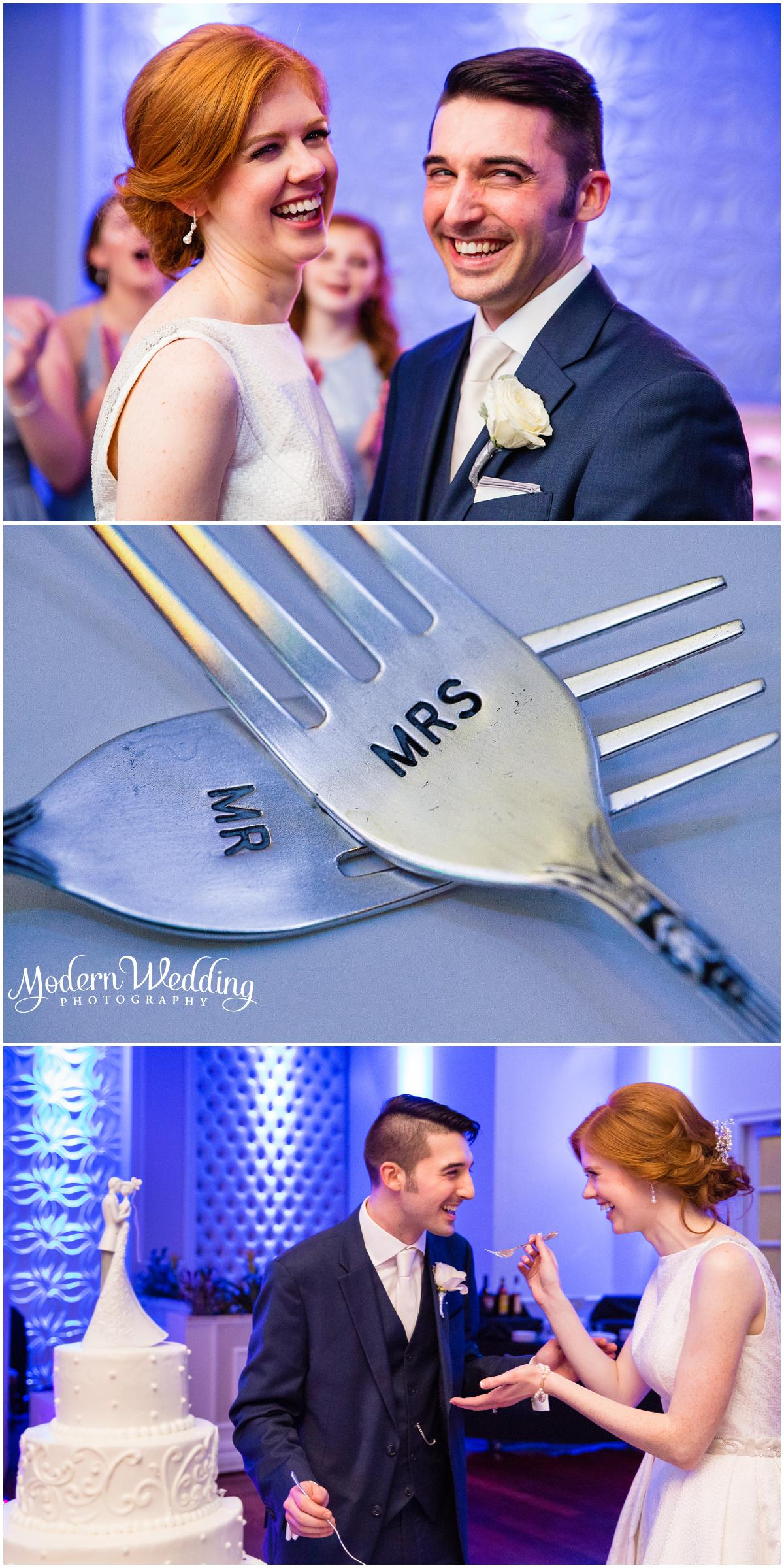 Fox-Hollow-Catering-Woodbury-Long-Island-Photographer