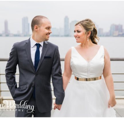 City-Winery-New-York-City-Wedding-Photographer