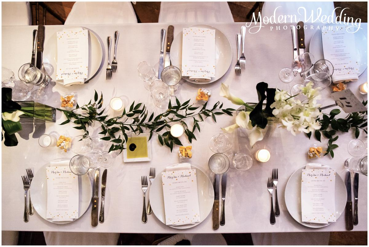 City-Winery-New-York-City-Wedding-Photographer