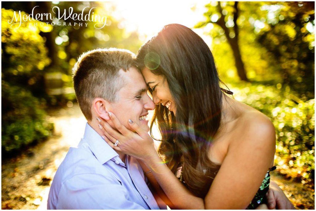 Best Long Island Wedding Photographers