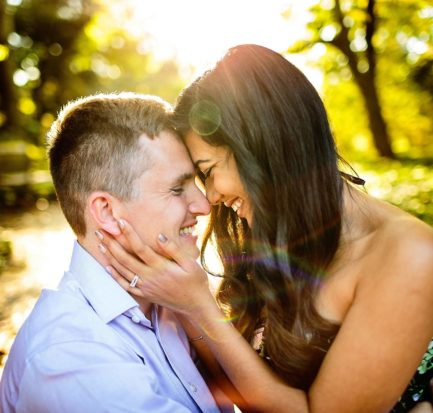 Best Long Island Wedding Photographers 1002