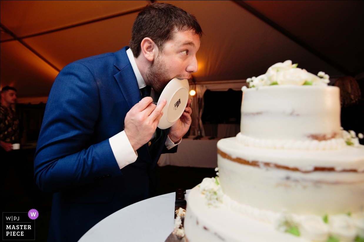 Best Long Island Wedding Photographers 1004
