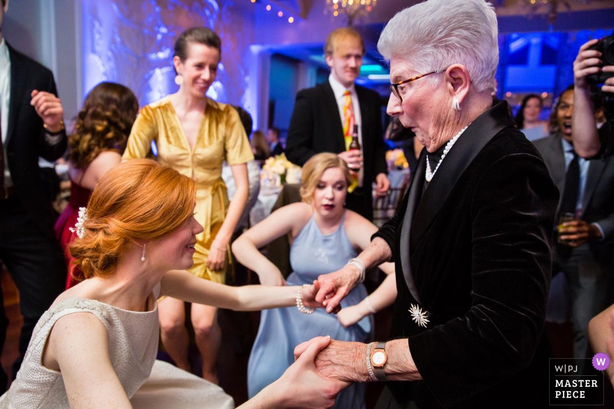 Best Long Island Wedding Photographers 1008
