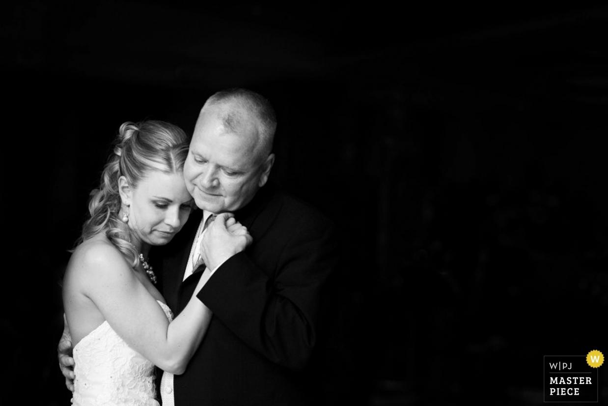 Best-Long-Island-Wedding-Photographers-1009