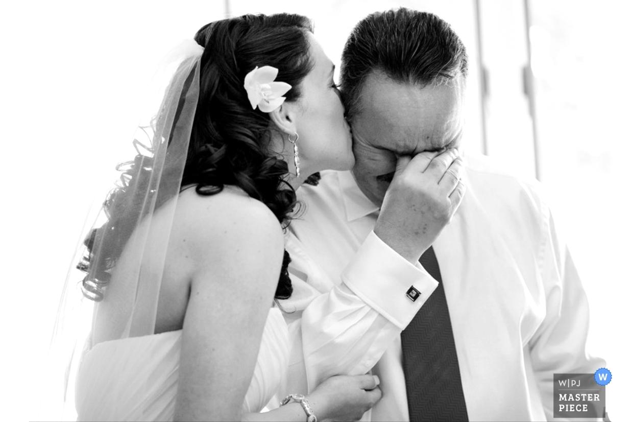 Best-Long-Island-Wedding-Photographers-1010