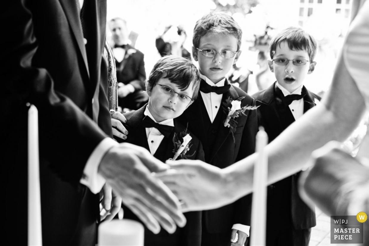 Best-Long-Island-Wedding-Photographers-1011