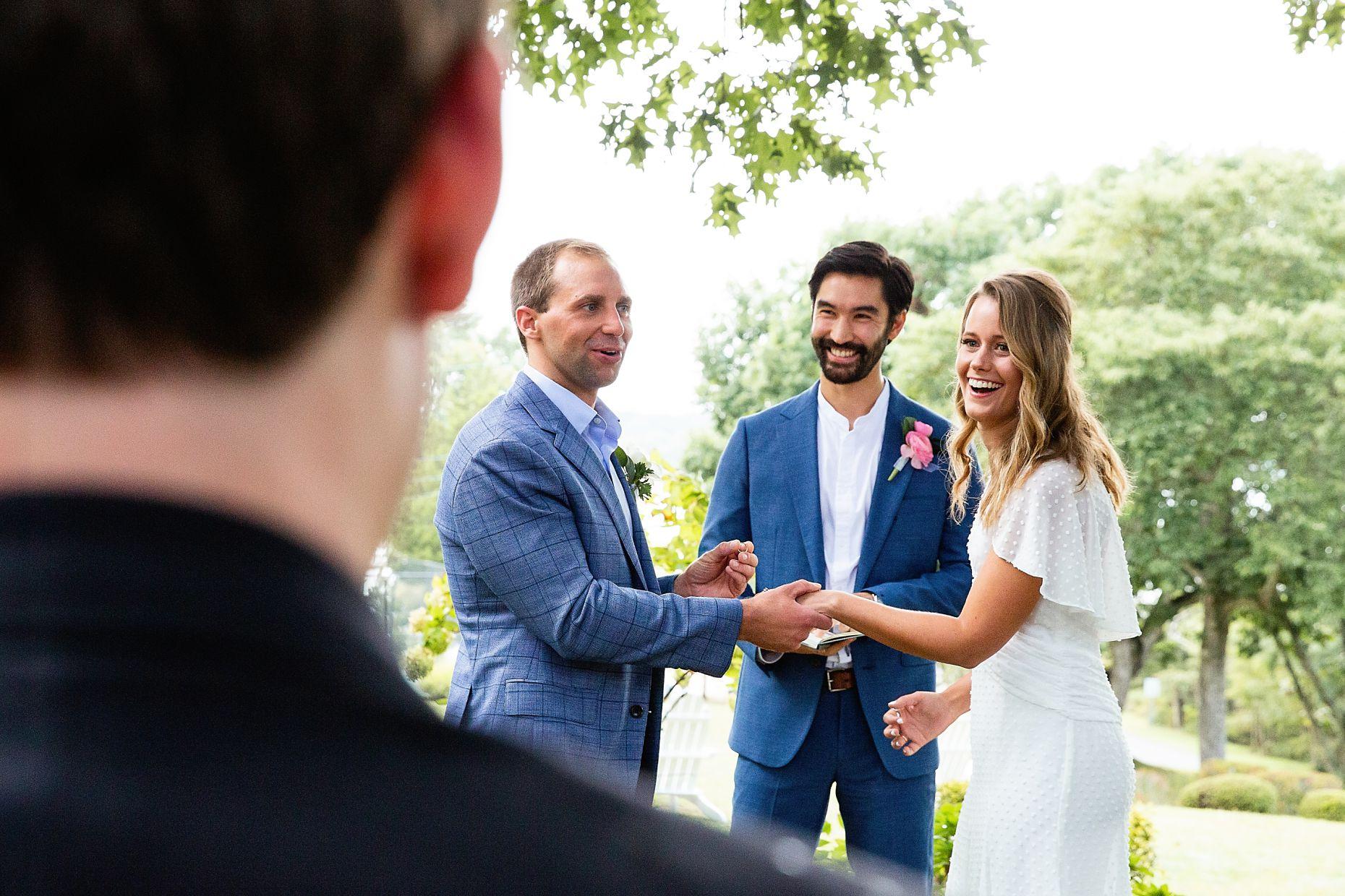 Intimate-Wedding-Shelter-Island